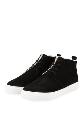 ROYAL REPUBLIQ Hightop-Sneaker SPARTACUS CHUKKA