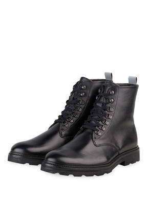 ROYAL REPUBLIQ Schnürboots LEGIONER