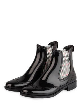 MARCCAIN Chelsea-Boots