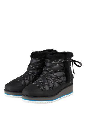 UGG Boots CAYDEN
