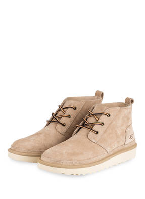 UGG Desert-Boots NEUMEL PINACLE