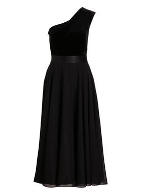 SWING One-Shoulder-Kleid