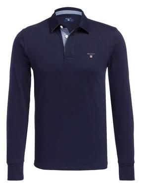 GANT Jersey-Poloshirt