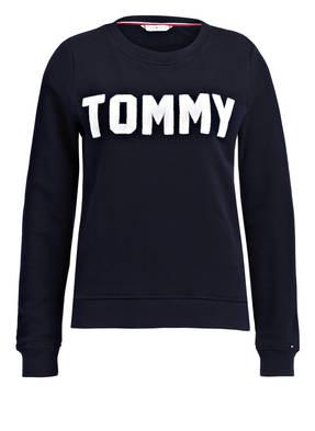 TOMMY HILFIGER Sweatshirt MARI