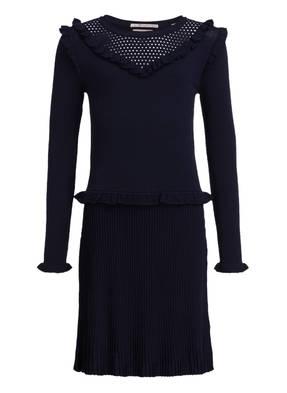 SCOTCH R'BELLE Kleid