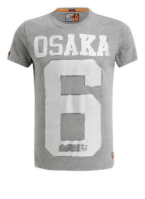 Superdry T-Shirt OSAKA