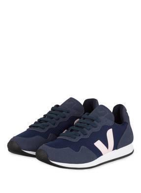 VEJA Sneaker B-MESH
