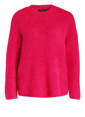 SELECTED Pullover