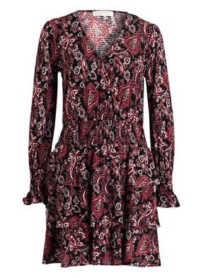 Elegante kleider kurz online shop