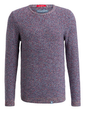 COLOURS & SONS Pullover
