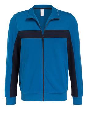 JOY sportswear Sweatjacke DARIAN