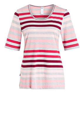 JOY sportswear T-Shirt ANJA