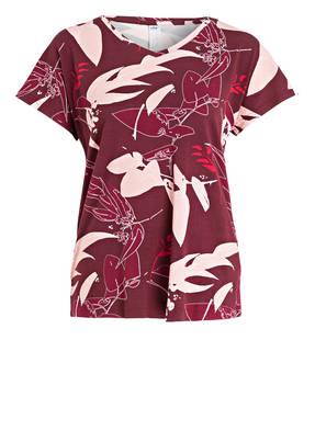 JOY sportswear T-Shirt AURELIA
