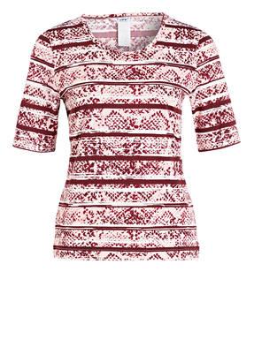 JOY sportswear T-Shirt ARIELLE