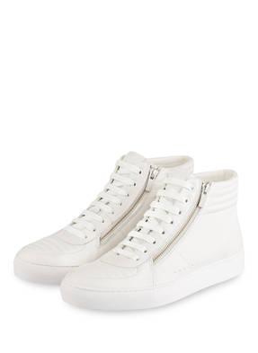 HUGO Hightop-Sneaker FUTURISM HITO