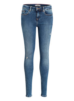 TOMMY HILFIGER Skinny-Jeans NORA