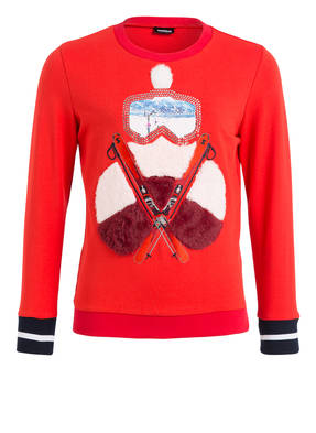 SPORTALM Sweatshirt SHAMY