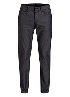 BOSS Hose DELAWARE3-1 Slim Fit