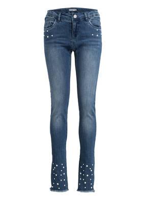 name it Skinny-Jeans