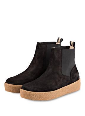 Marc O Polo Schuhe online kaufen    BREUNINGER 70a61007b0
