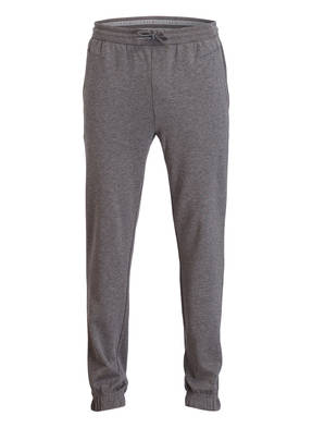 BOSS Sweatpants HADIKO