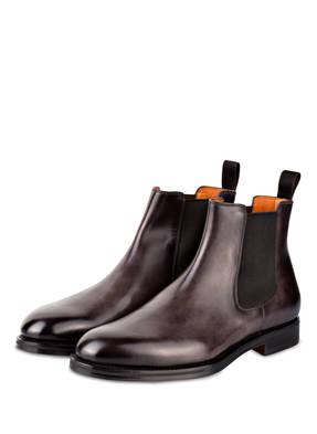 Santoni Chelsea-Boots COLIN