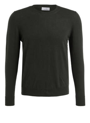 Chas Cashmere-Pullover