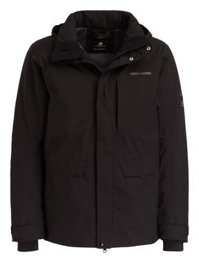 DIDRIKSONS Outdoor-Jacke TOMMY