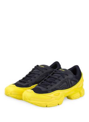 adidas by RAF SIMONS Sneaker OZWEEGO