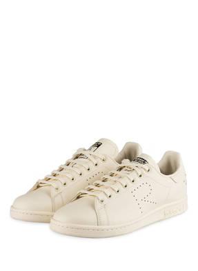 adidas by RAF SIMONS Sneaker STAN SMITH