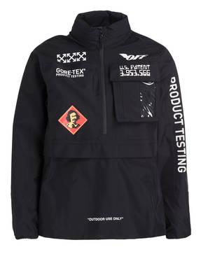 bb44afdcd617 Reduzierte Designer Jacken für Herren online kaufen    BREUNINGER
