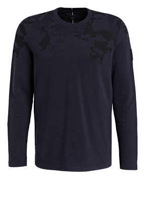 strellson Sweatshirt J-HALL