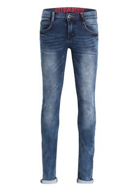 RETOUR DENIM DELUXE Jeans LUIGI