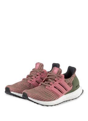 Pinke Für Running Damen Adidas KaufenBreuninger Schuhe Online UzpMVS
