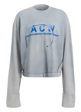 A-COLD-WALL* Sweatshirt