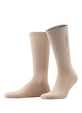 A-COLD-WALL* Socken