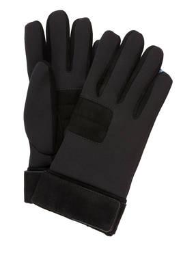 HUGO Handschuhe