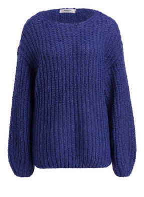 MOSS COPENHAGEN Pullover SUSY