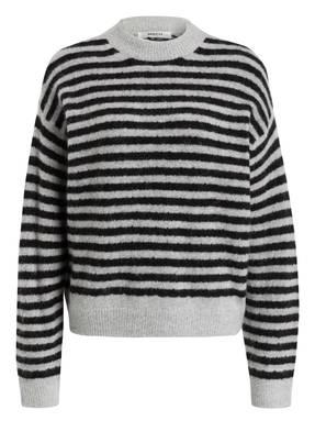 MOSS COPENHAGEN Pullover DENNA