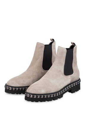 KENNEL & SCHMENGER Chelsea-Boots NIA