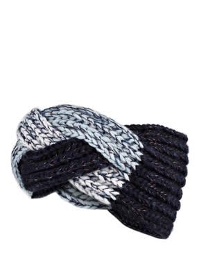 SEEBERGER Stirnband