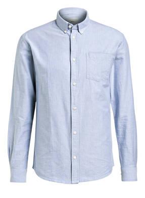 minimum Oxfordhemd JAY Slim Fit