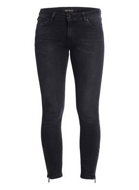 MOS MOSH Skinny-Jeans VICTORIA