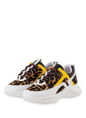 KURT GEIGER Sneaker LUNAR