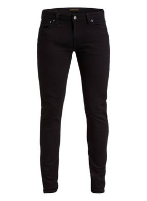 Nudie Jeans Jeans SKINNY LIN Tight Fit