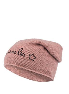 c0aa44c0d9aab2 Braune Mützen, Hüte & Caps für Damen online kaufen :: BREUNINGER