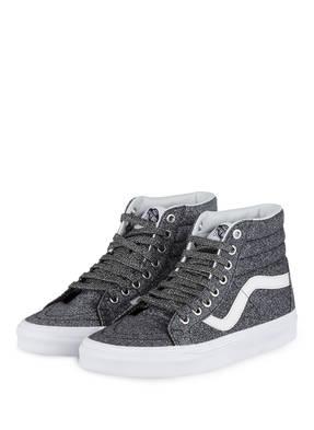 VANS Hightop-Sneaker SK8-HI