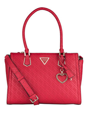 Guess Handtasche LYRA