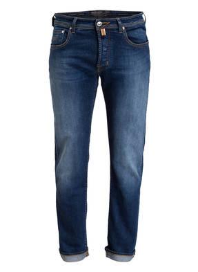 JACOB COHEN Jeans J688 Tailored Fit