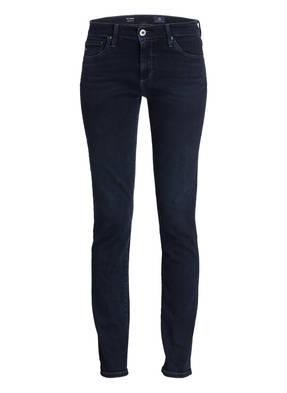 AG Jeans Skinny-Jeans THE PRIMA
